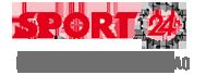 Máy tập thể thao - Sport24h