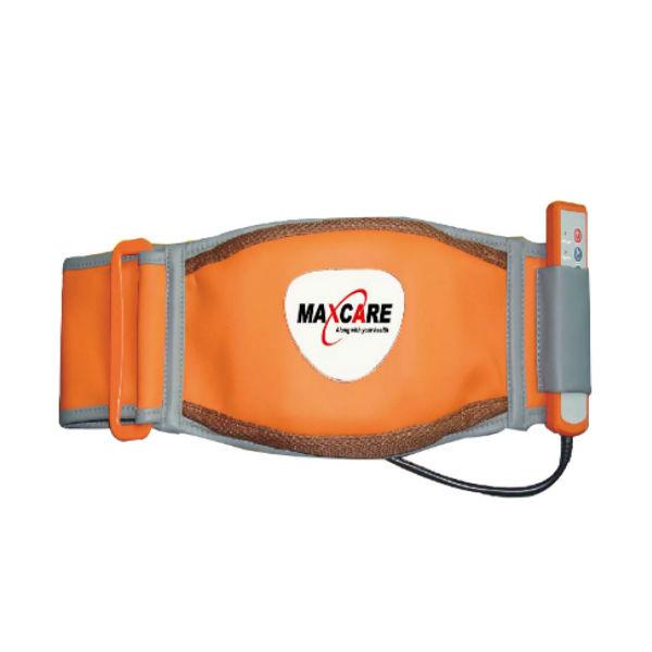 Máy massage eo Max-620A