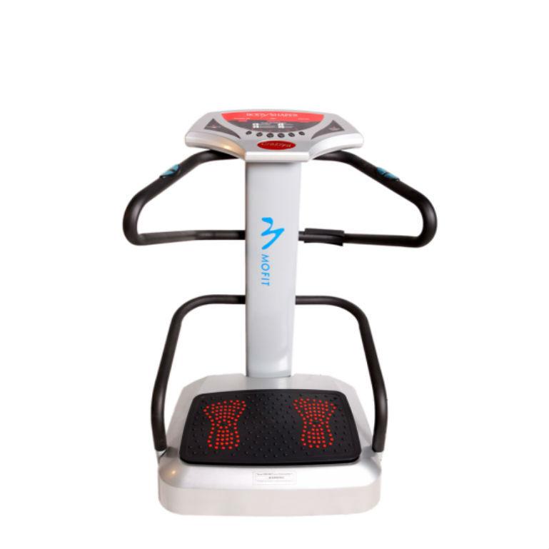 Máy rung massage toàn thân MJ001F