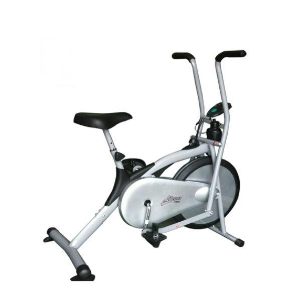 Xe đạp tập đa năng Life Span