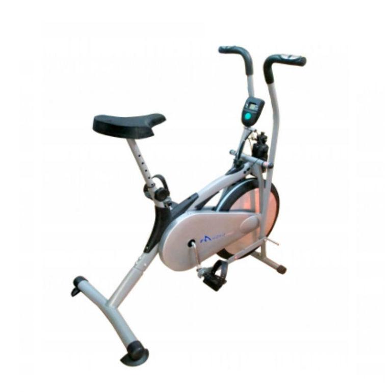 Xe đạp tập đa năng Mofit MO-2060