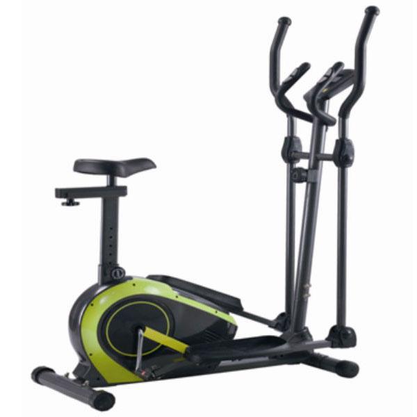 Xe đạp tập thể dục METAL-TT06EA