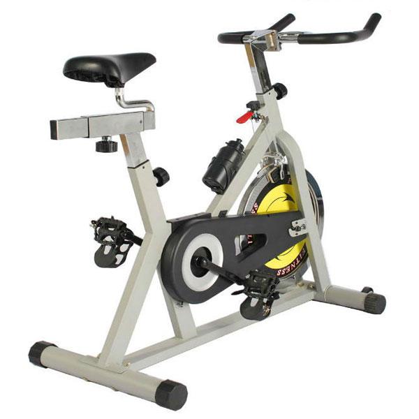 Xe đạp tập thể thao CJH-P0601