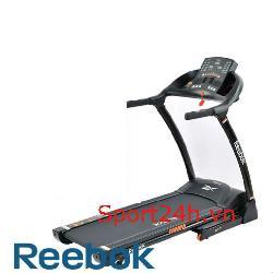 Máy chạy bộ điện Reebok ZR7