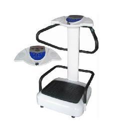 Máy rung massage toàn thân QMJ-M03-2