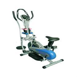 Xe đạp tập đa năng mofit Mo 2085