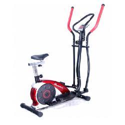 Xe đạp tập thể dục Eliptical-MHE-6.36