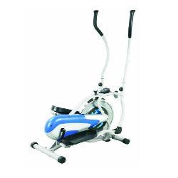 Xe đạp tập Orbitrak elite BK 2050