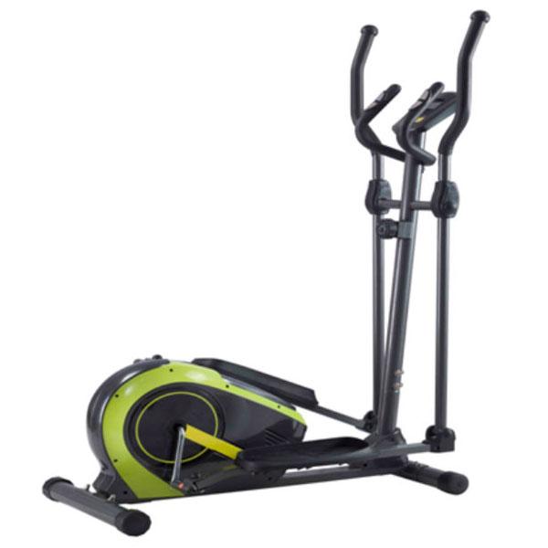 Xe đạp tập thể dục METAL-TT06E