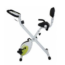 Xe đạp tập Xbike - X100MP